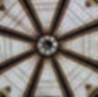 roof-660952.jpeg