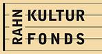 Logo_Rahn-300x158.png