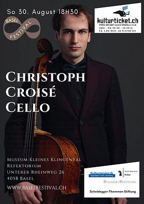 1_cello_2020-2_page-0001.jpg