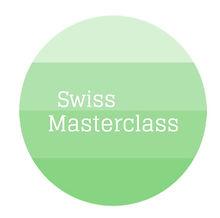 Swiss Masterclass logo pdf 2_edited.jpg