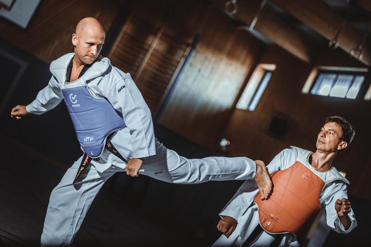 taekwondo shooting-24.jpg