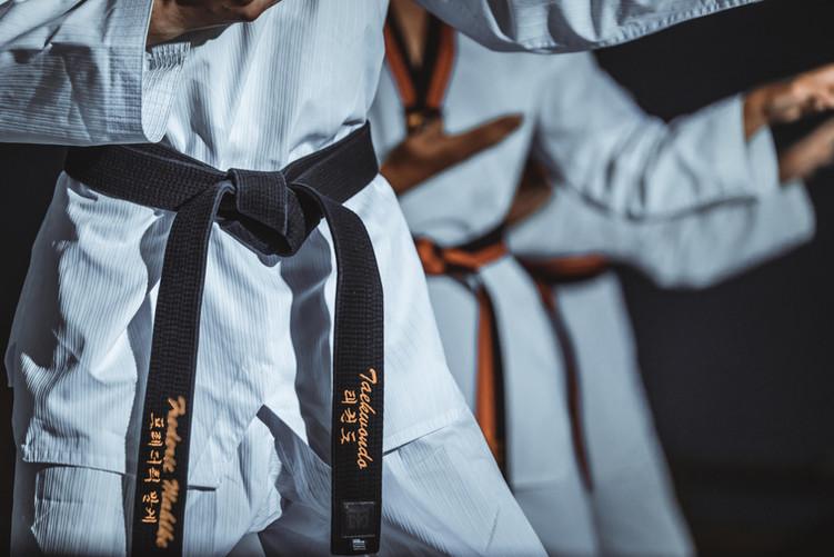 Taekwondo Shooting2-20.jpg