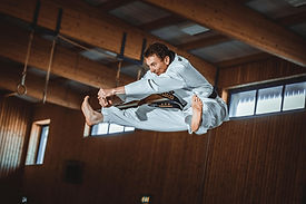 taekwondo shooting-56.jpg