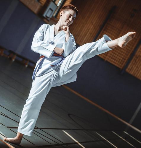 taekwondo%20shooting-60_edited.jpg