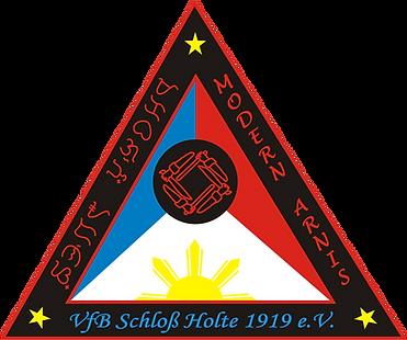 VFB_Logo_ver2_sw.png