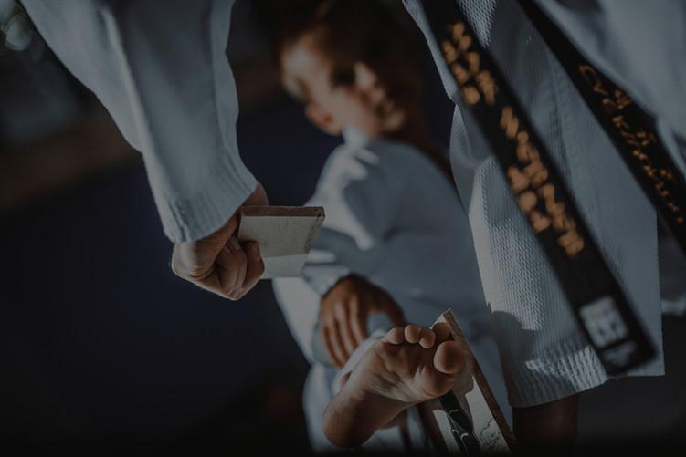 taekwondo%20shooting-74_edited.jpg
