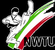 csm_NWTU_Logo_01_9f0d29e387_edited.png