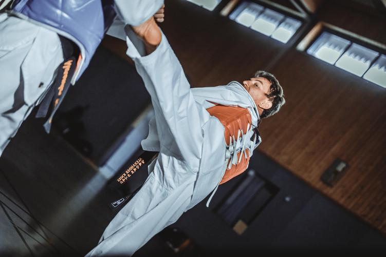 taekwondo shooting-32.jpg