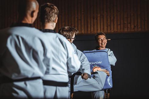 taekwondo shooting-106.jpg