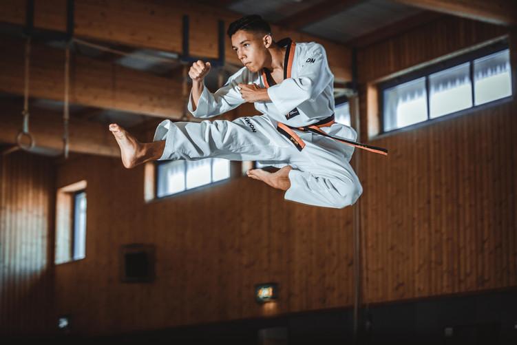taekwondo shooting-49.jpg