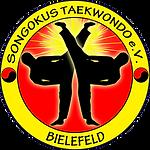 Songokus-Logo-f%C3%BCr-Site-250px_edited