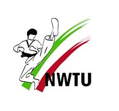 NWTU_Logo_edited.png
