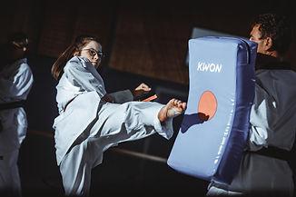 taekwondo shooting-79.jpg
