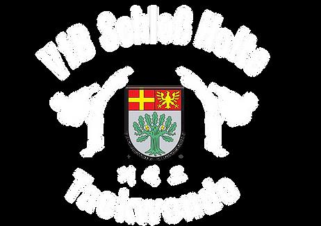 VfB-Logo_TKD(1).png