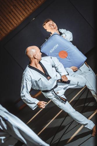 taekwondo shooting-104.jpg