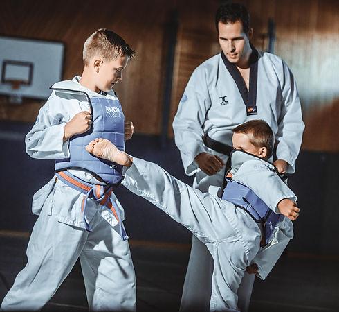 taekwondo%20shooting-40_edited.jpg