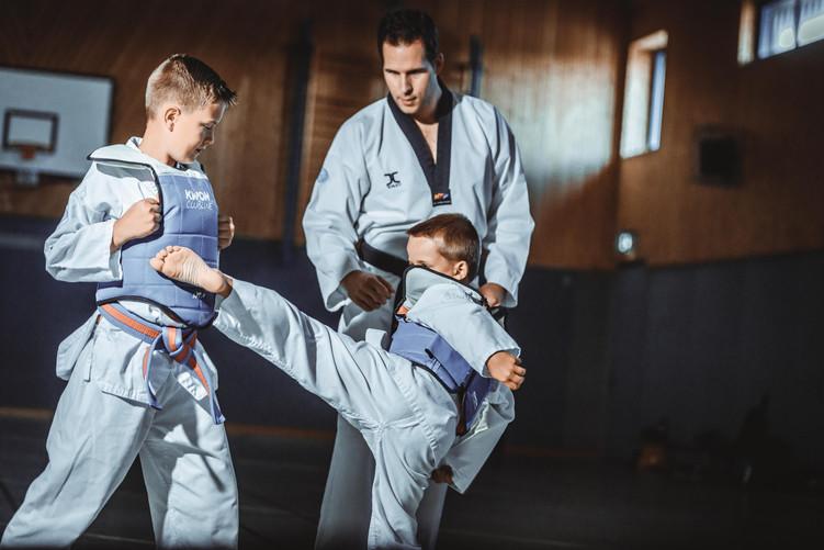 taekwondo shooting-40.jpg