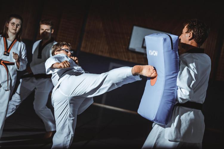 taekwondo shooting-78.jpg