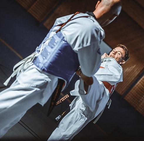 taekwondo%20shooting-35_edited.jpg