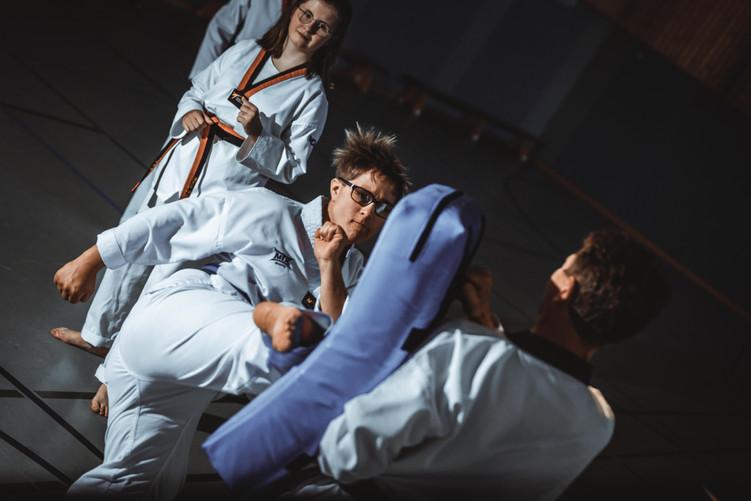 taekwondo shooting-93.jpg
