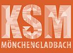 KSM-Logo-freigestellt-Header.png