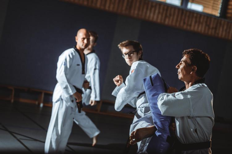 taekwondo shooting-101.jpg