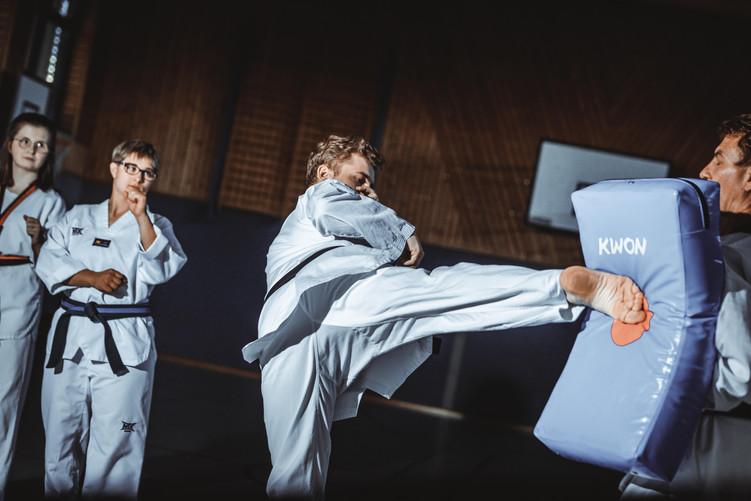 taekwondo shooting-77.jpg