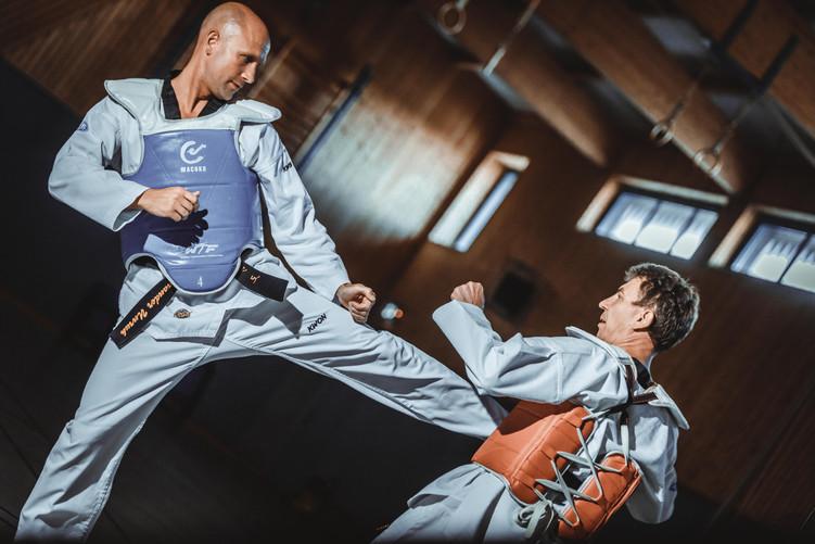 taekwondo shooting-26.jpg