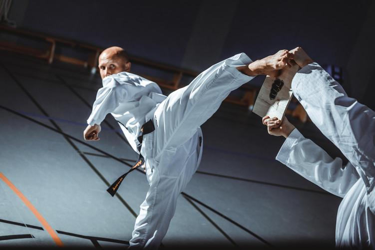 taekwondo shooting-76.jpg