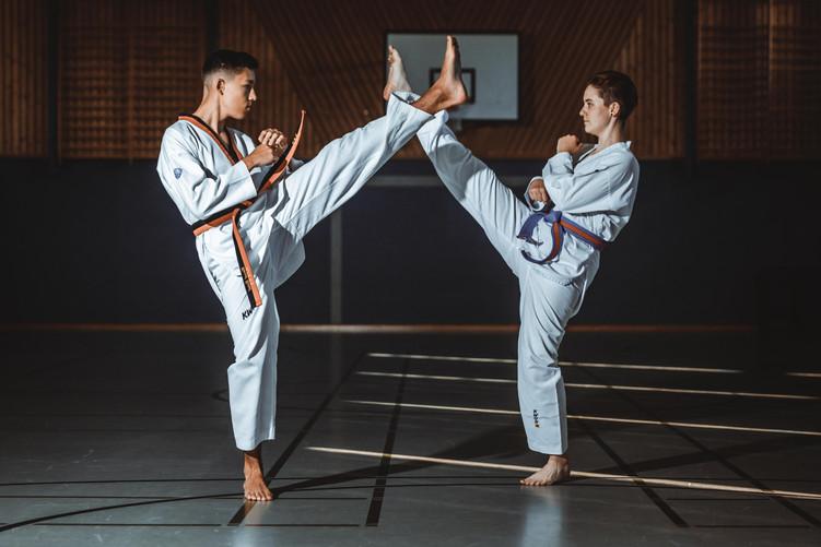 taekwondo shooting-61.jpg