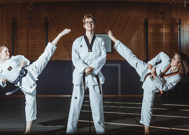 taekwondo shooting-58.jpg