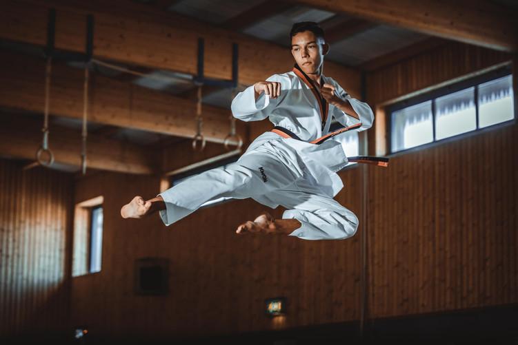 Taekwondo Shooting-52.jpg