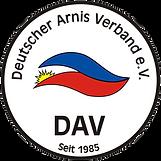 dav_logo_weiss.png