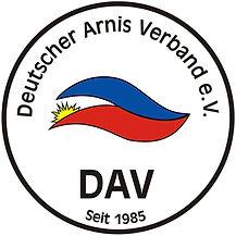 dav_logo_weiss.jpg
