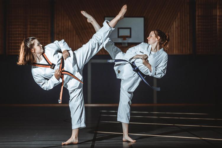 taekwondo shooting-59.jpg