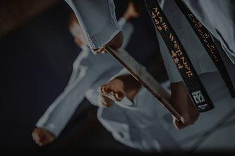 taekwondo%20shooting-72_edited.jpg