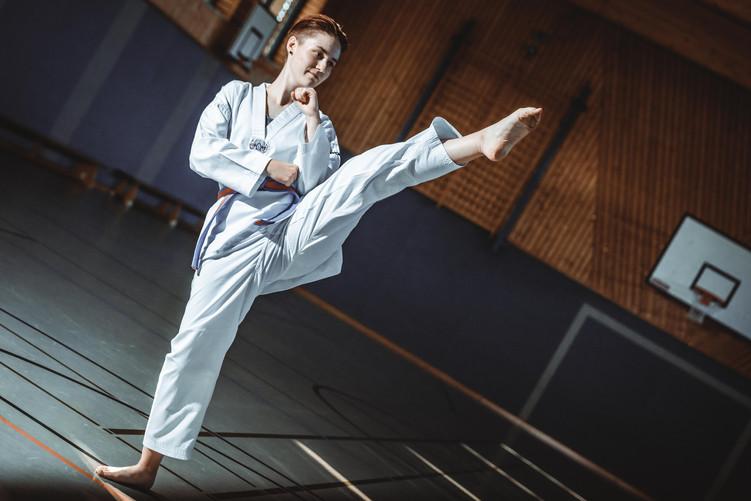 taekwondo shooting-60.jpg
