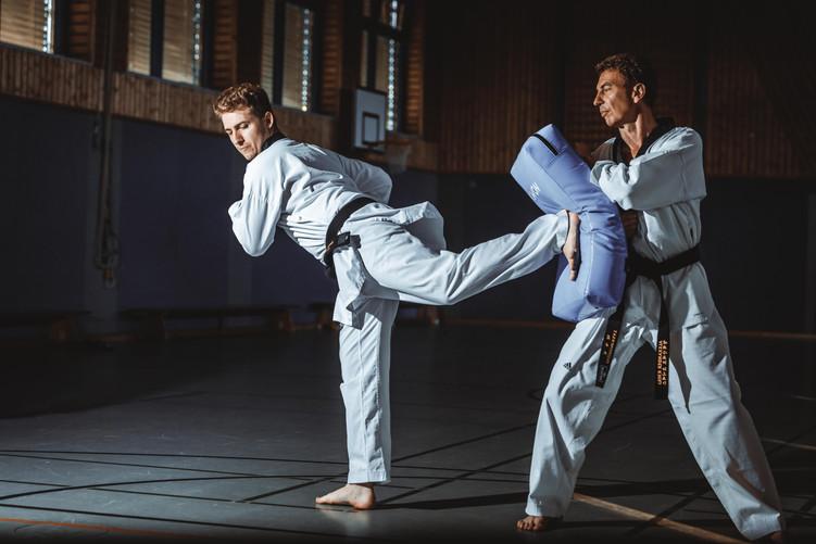 taekwondo shooting-98.jpg