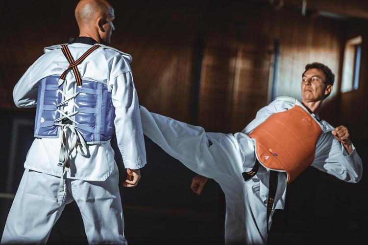 taekwondo shooting-36.jpg