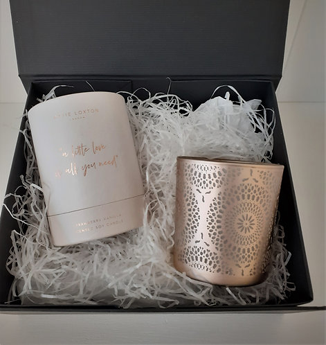 Gift Box A Little Love
