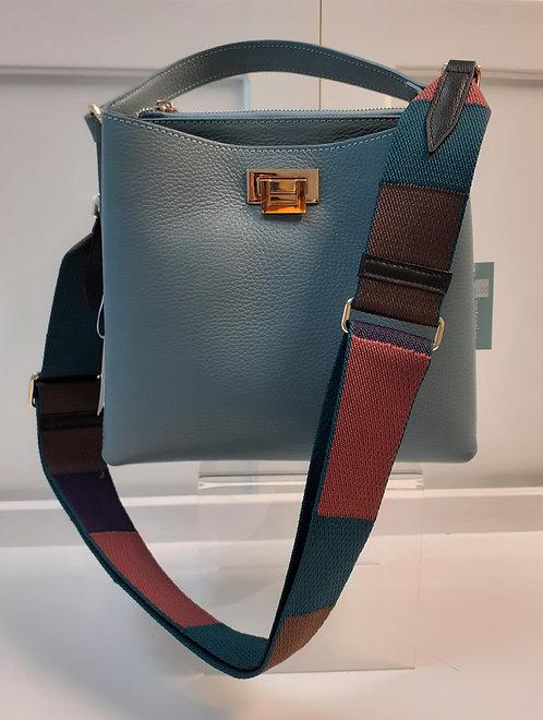 Handbag Straps