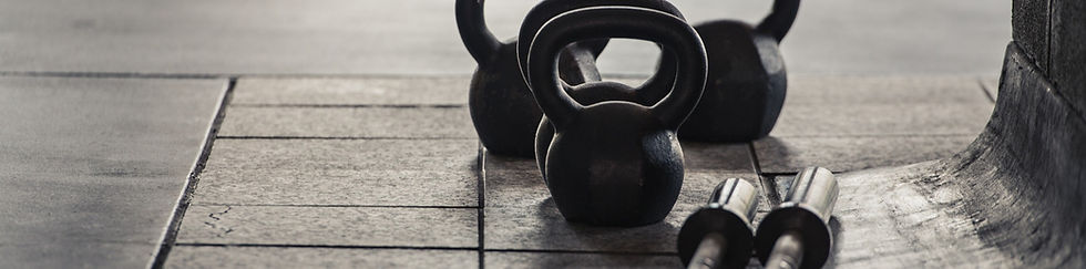 Barbell%252520and%252520Kettlebell%25252