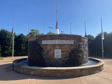 FIT Hendersonville 3- Memorial Park