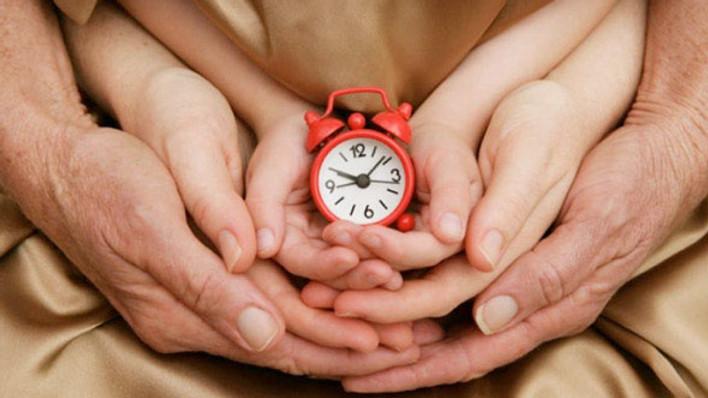 Envelhecimento saudável: Segredos da longevidade