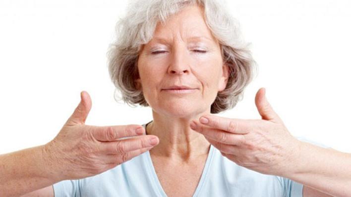 O cérebro e a respiração: Prevenindo o Alzheimer