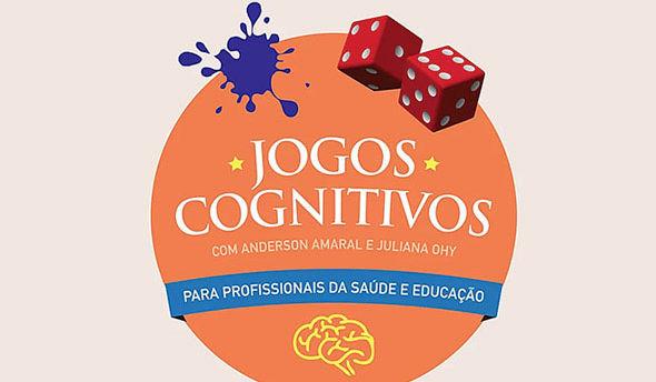 jogos-cognitivos.jpg