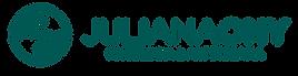 Logoverde_horizontal.png