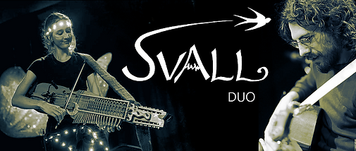 Svall duo.png