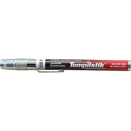 TEMPILSTIK TEMPERATURE INDICATOR