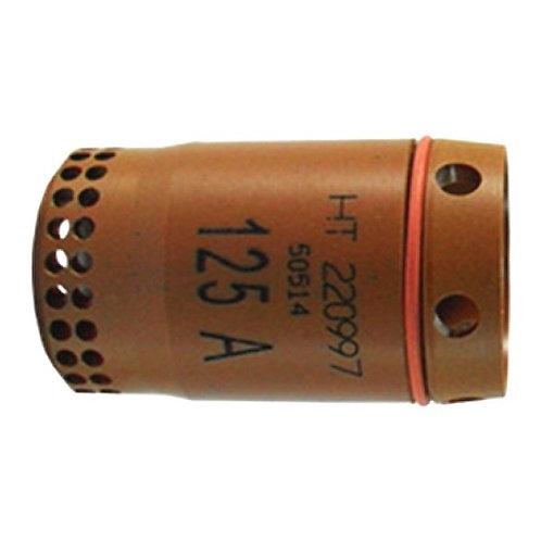 HYPERTHERM DURAMAX 45-125 AMP DIFUSO sin empaque  (220997)